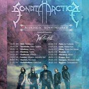 sonata-arcitca-witherfall-tour-2018