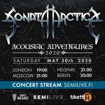 sonata-artica-livestream