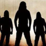 SONATA ARCTICA: neues Video, neuer Bassist