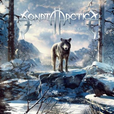 "SONATA ARCTICA: Track-by-Track zu ""Pariah's Child"""