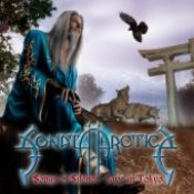SONATA ARCTICA: Songs of Silence – Live in Tokyo