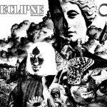 sonic-dawn-eclipse-cover