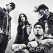 SONIC SYNDICATE: neues Album in Arbeit