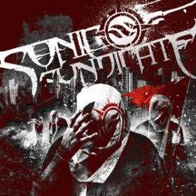 "SONIC SYNDICATE: Song vom neuen Album ""Sonic Syndicate"" online"