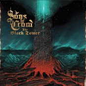 SONS OF CROM: The Black Tower