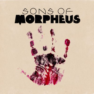 SONS OF MORPHEUS: neues Album im September