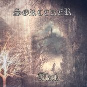 "SORCERER: Video zu ""Black"""