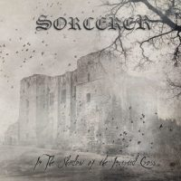 SORCERER: Plattenvertrag, Video und neues Album
