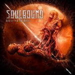 soulbound-addicted-to-hell-album-cover
