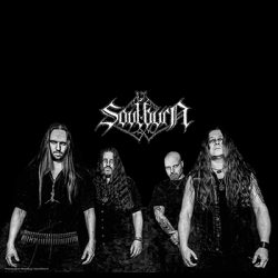 soulburn-bandfoto1711