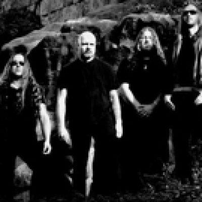 SOULBURN: neues Album des ASPHYX-Ablegers