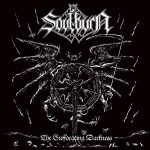 "SOULBURN: Song von  ""The Suffocating Darkness"" online"