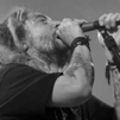 "SOULFLY: Video zu ""Bloodshed"""