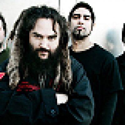 SOULFLY: Vertrag mit Nuclear Blast, neues Album 2013
