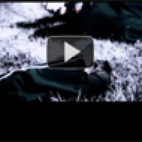 SOULFLY: Video zu ´World Scum´