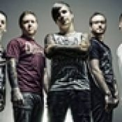 SPEAKING THE KING´S: neue Band bei Nuclear Blast