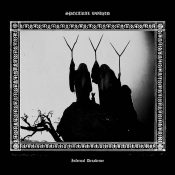 SPECTRAL WOUND: Infernal Decadence
