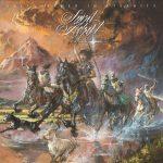 spirit-adrift-enlightened-in-eternity-album-cover