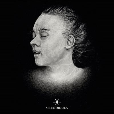 "SPLENDIDULA: kündigen ""Post Mortem"" Album an"