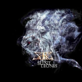 "S.R.L.: Lyric-Video vom ""Hic Sunt Leones"" Album"