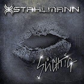 """STAHLMANN: """"Adamant"""" – neues Album im April"""