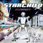 starchild-killerrobots-cover