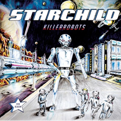 starchild-killerrobots-cover