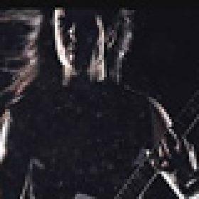 "STARKILL: Video zu ""Sword, Spear, Blood, Fire"""