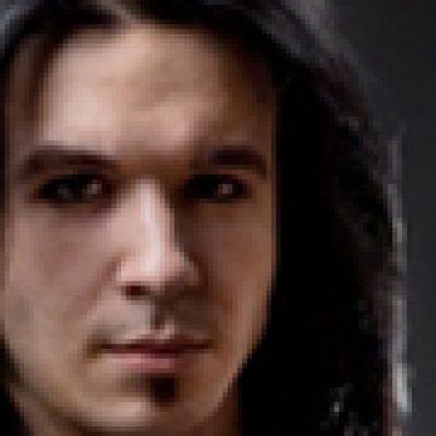 STARKILL: neue Death Metal-Band bei Century Media