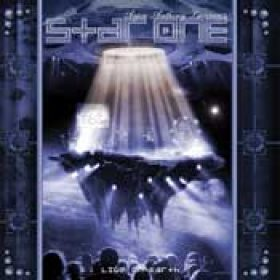 STAR ONE: Live on Earth