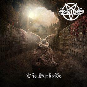 STASS: Death Metal von Felix Stass (CREMATORY) & Rogga Johansson (PAGANIZER)