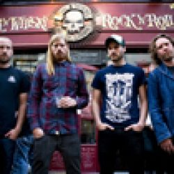 """STEAK: Album-Preview zu """"Slab City"""""""