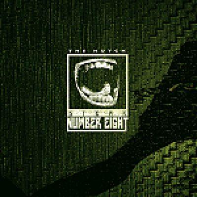"""STEAK NUMBER EIGHT: """"The Hutch"""" – Musikvideo zu """"Cryogenius"""""""