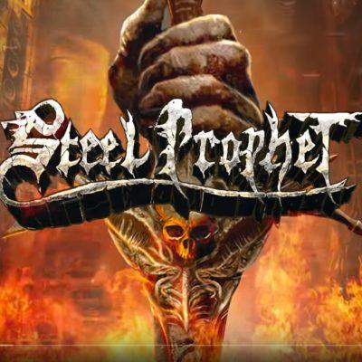 steel-prophet-gewinnspiel