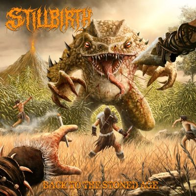 stillbirth-back-to-the-stoned-age-cover