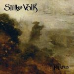 stille-volk-Milharis-cover