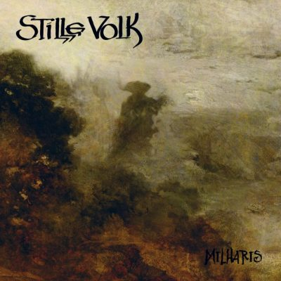 stille-volk-Milharis-cover