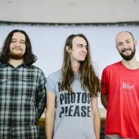 stoned-jesus-bandfoto-201802