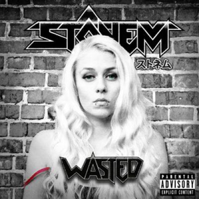 STONEM: Metalcore aus Bayern