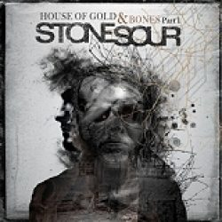 "STONE SOUR: neuer Song ""RU486""; neues Video ""Gone Sovereign"""