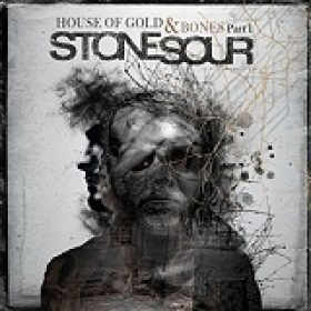 """STONE SOUR: neuer Song """"RU486""""; neues Video """"Gone Sovereign"""""""