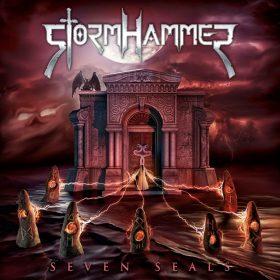 stormhammer-seven-seals-cover