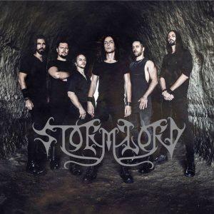 stormlord-2018-12-bandfoto