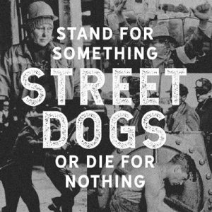 street-dogs-stand-cover