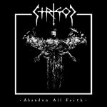 strigoi-abandon-all-faith-cover