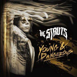 struts-young-dangerous-cover