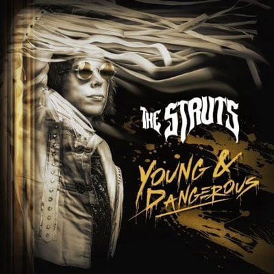 struts-young-dangerous-cover