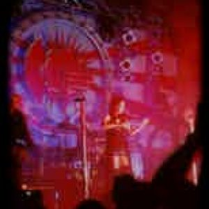 SUBWAY TO SALLY, XANDRIA – 30.3.2003 in Stuttgart, LKA