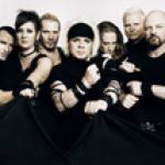 "SUBWAY TO SALLY: neues Album ""Mitgift"""