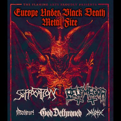 suffocation-tour-2019